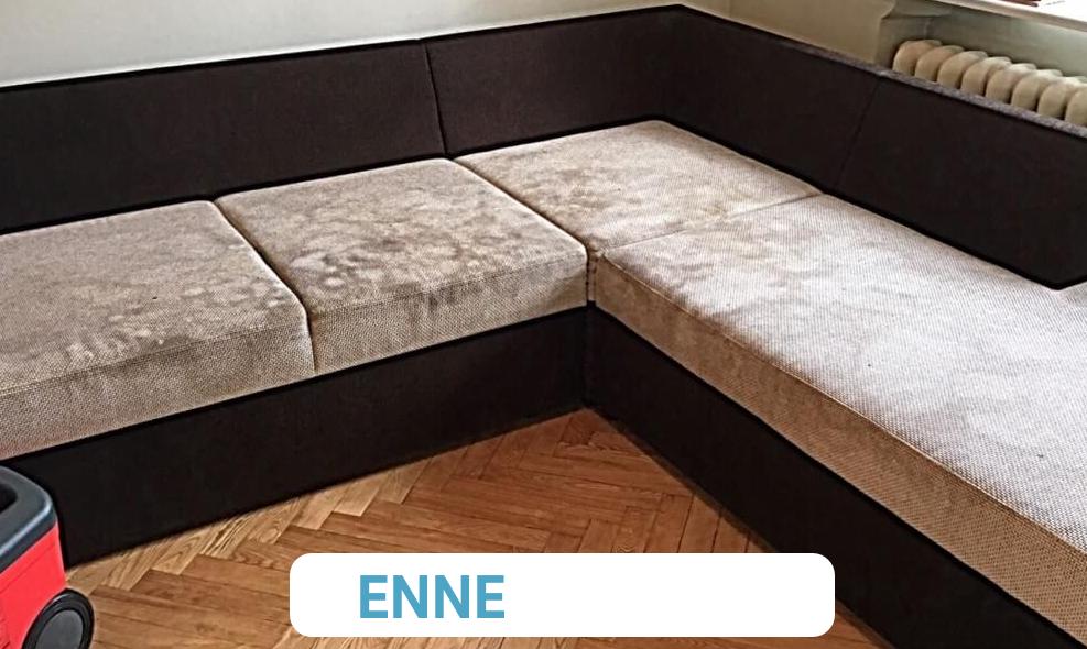 5c6a3010f56 Kas teil on kahju visata iga kord ära ülikallist mööblit paari pleki pärast?  Järelikult on paras aeg tellida meisterlik vaiba- ja diivani puhastus.
